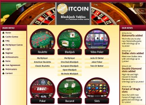 bitcoin-blackjack-table