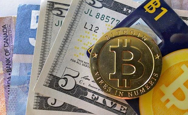 b1 bitcoin ne kadar
